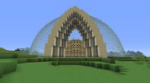 Minecraft Circle Floor Designs by 16 Minecraft Circle Floor Designs Human Resource Management