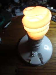 light bulb battery powered light bulb socket pull fixture base is
