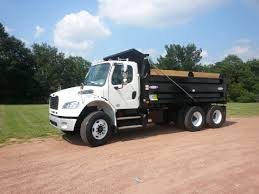 Automatic Dump Truck And For Sale By Owner Together With Used ... 2001 Sterling M7500 Acterra Single Axle Dump Truck For Sale By 2007 Freightliner M2106 Quad Axle Dump Truck For Sale T2894 Dump Truck Item L1738 Sold Novemb Purchase A As Well Freightliner Trucks For John Deere Excavator Loading Youtube Trucks In Il In Ohio Sale Used On Buyllsearch Florida Isuzu Bed Or Craigslist Plus Gmc C8500 2006 Wwmsohiocom 2009 L7500 G8216 March 20 Sterling Lt9522 1877