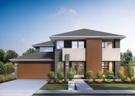 104 Home Designes 651 Designs House Plans Prices Nsw Ibuildnew