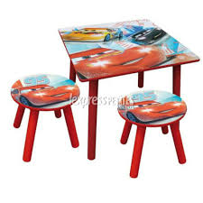 Cars Table And Chairs Set | Furniture - Kids' Room For Sale ... Cheap 2 Chair And Table Set Find Happy Family Kitchen Fniture Figures Dolls Toy Mini Laloopsy House Made From A Suitcase Homemade Kids Bundle Of In Abingdon Oxfordshire Gumtree Journey Girls Bistro Chairs Fits 18 Cluding American Dolls Large Assorted At John Lewis Partners Mini Carry Case Playhouse With Extras Mint E Stripes Mga Juguetes Puppen Toys I Write Midnight Rocking Pinkgreen Amazonin Home Kitchen Lil Pip Designs 5th Birthday Party