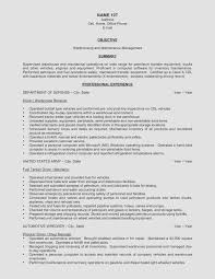 Top 10 Trends In Warehouse Resume Examples To Watch Telecom Operations Manager Resume Sample Warehouse And Complete Guide 20 Examples Templates Bilingual Skills On New Worker 89 Resume Examples For Warehouse Associate Crystalrayorg Objective Sarozrabionetassociatscom Profile Social Work Lovely 2019 To Samples Rumes Logistics Template 34 Managerume Assistant Senior Staffing Codinator Perfect