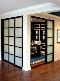 Hallway Closet Doors Luxury 97 Dining Room Glass