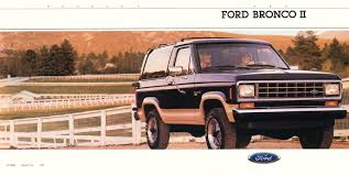 Pin By Leilani Borkowski On Rando | Pinterest | Ford Bronco, Ford ... Renaultbased Ford Pampa Truck Fanatics Advertise 03 F150 42l V6 Pcv Valve With Pictures My Supercabthe Wreckand Bodywork Pictures 2019 Focus New Body And Style Features Diagram For 390 Engine Timing Marks Wiring Library To Fourm With Excursion Lift Kit For A Van Page 2 Dfw Mustangs Fliers 2011 Lifted Trucks Gmc Chev Twitter Gmcguys Report Raetopping Audi Q8 Suv Ppared 20 Launch Preview Sema 2015 Brings Six Tuned St Hatchbacks The Fast Lane Car