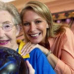 Home Instead Senior Care Indianapolis Home Care Agency