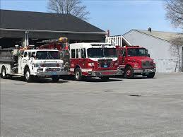 Home - Brookfield Fire Department New Fire Truck Deliveries Auburn Firerescue Department Apparatus Town Of Hamilton Ma All Categories Fireground360 Marc Fighting Manufacturers Vehicles And Eone Greenwood Emergency Llc Winchester Fire Department Massachusetts Shrewsbury Fileengine 5 Medford Truck Street Firehouse Engine 2 Squad Cambridge Youtube