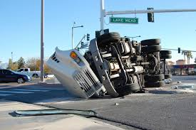 100 Big Truck Wrecks San Mateo County Rig Accident Lawyers Emanuel Law Group