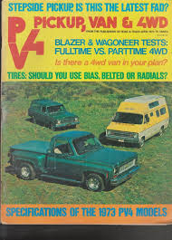 Family Wagon | All - Van - Magazine - Covers | Pinterest | Vans And ... New For 2015 Nissan Trucks Suvs And Vans Jd Power File1978 Ford Transit Van Ice Cream Cversion 22381174286 The Citan From Just 17500 Pm Iercounty Truck Van Bestselling Cargo Family On Earth Now That Is A Family Automotive Movation Pinterest Honda Introduces Minnie Truckscom Jim Glover Auto Car Dealer In Owasso Ok Transportation Icons Stock Vector Illustration Of Newton Iowa Used Best Pickup Trucks 2018 Express And Denver Image Kusaboshicom