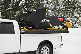 Ski-Doo Intense Rap-Clip Cover - COVERS Sofia Bulgaria January 3 2017 Snow Plow Truck On A Ski Slope Toyota Previews Sema Show Trucks Suvs Truck Trend Aspens Skiing History An Evolving Timeline Aspen Journalism Cmc Work Backbone Of Leadville Joring Course Schmitz 26m3 Liftachse Alukipper Ski 24 Semitrailer Bas Ski This Building Was Built In 1953 The Gem Beverag Flickr Just Kidz 122 Scale Ford F150 With Jet Remote Control Vehicle Scanias Smooth Start To Waxing Revolution Scania Group Technician Marco Danz Carries Skies Into The Bed Youtube Austin Smith Fire Mount Bachelor Lot For Winter Insidehook Video Inside Eeering Behind Truckboss Newly Resigned