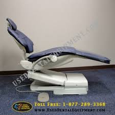 Adec Dental Chair Service Manual by Adec 511 Dental Chair