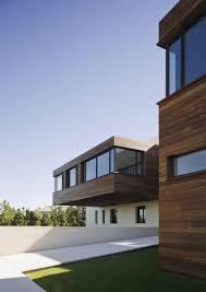 100 Architects Southampton Beach House By Alexander Gorlin 09