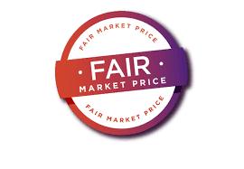 siege social simply market solarplicity fair market price for simply lower energy bills