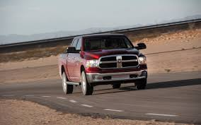 2013 Truck Of The Year: Ram 1500 - Motor Trend 2013 Motor Trend Truck Of The Year Contender Ram 1500 Winners 1979present Contenders Ford F250 Reviews And Rating 3500