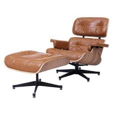 Eames Style Lounge Chair And Ottoman Caramel Vegan Leather Bent Wood ... Eames Style Lounge Chair Ottomanblack Worldmorndesigncom Ottoman And White Leather Ash Plywood In Cognac Vinyl By Selig Epoch Collector Replica Chicicat Plycraft Vitra Armchair At John Lewis Partners And Ebay Rosewood Black Cheap Mid Century Eames Style Lounge Chair And Ottoman By Plycraft Sold Replica Lounge Chair Ottoman Rerunroom Vintage