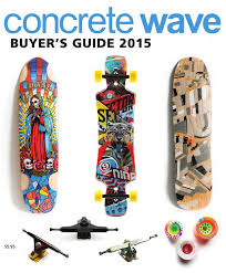 2011 Buyers Guide By Concrete Wave Magazine - Issuu Black Electric Moterized Longboard 4 Wheels Skateboard Boardpusher Help Design Tips Your Own Reverse Truck Part Diagram Cali Strong Skateboarding The Ultimate Guide From Stokedla General 187mm Gullwing 10 Siwinder Ii Rawblueorange Friday Kingbay With Wireless Paris 180mm V2 50 Degrees Longboard Trucks Hopkin Skate Longbird Precision Trucks Canada 186mm Rogue Black Cast Muirskatecom The Ultimate Longboard Truck Guide Eno Eagles Nest Outfitters Best Buying Covers Basics Pro Iii 9
