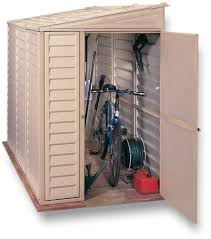 Rubbermaid 7x7 Shed Base by Storage Shed Floor Support Anakshed