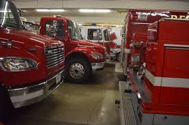 Voters Approve Sales Tax For Fire Station | Local News ...