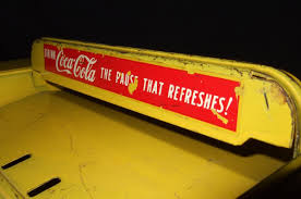 My First Coca-Cola Truck - Buddy L Coca-Cola Truck 1950's- 60's ... What To Pack In Your Starter Box My Truck Buddy Moving Home Facebook Buddy Made Me A Custome Shift Knob For My Truck Were September 2013 Gun Holster Youtube Real Workin Buddies Talking Garbage Mr Dusty Toysrus First Cacola L 1950s 60s Best Moto Motorelated Motocross Forums Message Boards How Many Boxes Do I Need Move An Overview Built Snowmobile Ramp Arcticchatcom Arctic Cat