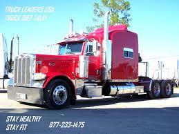 100 Truck Lenders Usa Er Diet Ideas USA