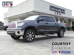 Used 2013 Toyota Tundra 4WD Truck For Sale | Lafayette LA Fayettela Hashtag On Twitter Lifted Trucks For Sale In Louisiana Used Cars Dons Automotive Group Gmc Sierra 1500 Lafayette La Autocom Volkswagen Cargurus At Service Chevrolet Hub City Ford Vehicles For Sale 70507 Acadiana Dodge Chrysler Jeep Ram Max Auto Sales Maxautosales 2007 Intertional 9200i Eagle By Dealer Transmission Services Advanced