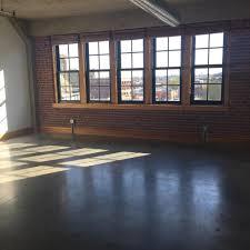 100 Gw Loft Apartments 2615 Washington Avenue Apt 304 Saint Louis MO 63103 HotPads