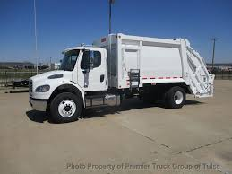 2019 New Freightliner M2 106 Trash Truck *Video Walk Around* At ... Alliancetrucks Omahas Papillion For Cng Garbage Trucks Fleets And Fuelscom On Route In Action Youtube Truck Pictures For Kids 48 New Fleet Of Waste Management Trash Trucks Burns Cleaner Fuel 2008 Matchbox Cars Wiki Fandom Powered By Wikia Emmaus Hauler Jp Mascaro Sons Fined Throwing All Garbage From Metro Manila Dump Here Some On B Flickr Toy Childhoodreamer Bismarck To Run Four Days A Week Myreportercom Is There Noise Ordinance