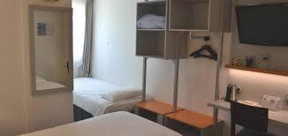 chambre montpellier inter hotel montpellier parc euromédecine hotel 3 étoiles languedoc