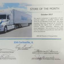 Walmart Carlinville - Shopping & Retail - Carlinville, Illinois ... Walmart Truckers Land 55 Million Settlement For Nondriving Time Pay Inventory Search All Trucks And Trailers For Sale Truck Driver Detention Pay Dat Relaxes Deadlines Some Deliveries Amid Crunch Ritchie Bros On Cargo Van Classic Trucks Semi Beyond The Economy Green America Remote Control Best Resource Advanced Vehicle Experience Concept Youtube Toy Walmart Plans To Order Tesla Motor Trend Companies That Have Ordered Teslas Business Insider Bring It Home Usa In Original Box 5x21x7h Wal