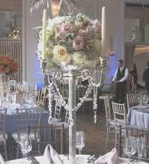 Tall Elegant Wedding Centerpieces Inspirational Candelabra Definition Ideas