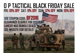 UPDATED! Black Friday/Cyber Monday 2016 Sales List - Sponsored By ... Us Patriot Tactical Coupon Coupon Mtm Special Ops Mens Black Patriot Chronograph With Ballistic Velcro 10 Off Us Tactical Coupons Promo Discount Codes Defense Altitude Code Aeropostale August 2018 Printable The Flashlight Mlb Free Shipping Brand Deals Good Deals And Teresting Find Thread Archive Page 2 Bullet Button Reloaded Mag Release Galls Gtac Pants Best Survival Gear Subscription Boxes Urban Tastebud