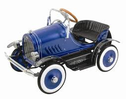 New Model-T Pedal Cars!! Baghera Fire Truck Pedal Car Justkidding Middle East Steelcraft Mack Dump Pedal Truck 60sera Blue Moon 1960s Amf Hydraulic Dump N54 Kissimmee 2016 Mooer Red Multi Effects At Gear4music Gearbox Volunteer Riding 124580 Toys Childrens Toy 1938 Instep Ebay New John Deere Box Jd Limited Edition Rare American National Hose Reel Kids Cars Buy And Sell Antique Part 2