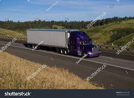 Red Peterbilt Semitruck Pulling Unmarked White Stock Photo ... Old Semi Truck Peterbilt Sentinel Concept Offers Classic Rise Of The 107 Mpg Supertruck Video More On 2017 389 Flattop Candice Cooleys 379 For American Simulator 2007 Freightliner Xl Showrooms Custom 359ex Home Decor Ideas Pinterest 1978 359 Wallpapers Trucks Android Apps Google Play Red Semitruck Pulling Unmarked White Stock Photo Semitrckn Kenworth Classic W900a Ex Semitrucks Displayed At Mid America Trucking Show Ky Which Is Better Or Raneys Blog