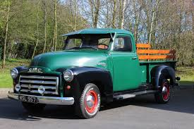 1949 GMC 3/4 TON PICKUP - SHERWOOD RESTORATIONS Seattles Parked Cars 1949 Chevrolet 3100 Pickup Chevygmc Truck Brothers Classic Parts Photo Gallery 01949 1948 Chevy Gmc 350 Through 450 Coe Models Trucks Original Sales Brochure Folder Used All For Sale In Hampshire Pistonheads Ultimate Audio Fully Stored 100 W 20x13 Vossen Hot Rod Network Of The Year Early Finalist 2015 Rm Sothebys 150 Ton Hershey 2012 Fast Lane 12 Connors Motorcar Company