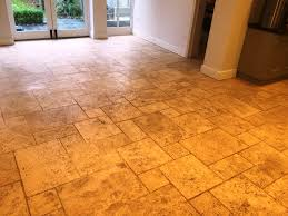 If You Are Considering New Flooring For Your Bathroom Kitchen Or Even Living Room So Here The Six Reasons To Consider Limestone That Purpose