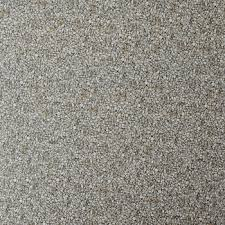 600x600 Porcelain Floor Price In Pakistan Rupees Outdoor Terrazzo Tile