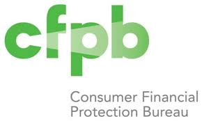 consumer financial protection bureau attorneys general asking for preservation of consumer financial