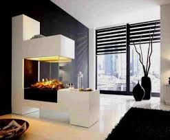 wohnzimmer ideen modern oben wohnzimmer ideen modern