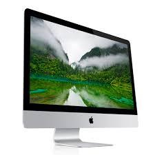 prix ordinateurs apple algérie achat informatique apple
