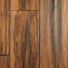 Hardwood Floor Buckled Water by Advantages Of Wood Floor Buckling U2014 Creative Home Decoration