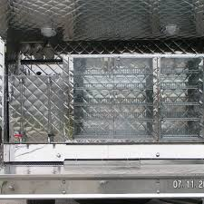 100 Used Lunch Trucks For Sale PLANO CATERING TRUCKS By PLANO MANUFACTURING