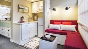 100 Interior For Small Apartment Tiny 5 BEST Decorating Spaces IDI