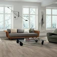 architectural ceramics 37 photos 12 reviews flooring 800