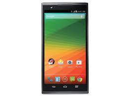 ZTE Zmax T Mobile Review & Rating