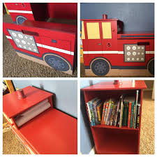 Find More Kids Fire Truck Desk For Sale At Up To 90% Off Find More Kids Fire Truck Desk For Sale At Up To 90 Off Autoexec 00608 Roadmaster With Builtin 200w Invter Ana White Shelf Or Organizer Diy Projects W Tablet Netbook Stand Mount Healthy I Built A Desk From An Old Beat Pick Truck Album On Imgur Mercedes Actros Mp4 Large Extension Table Working Headlights Ford Rat Rod Fniture Desks And Bags Ae 200 Efficiency Filemaster Dafexpeditiontruckdeskjpg 1500938 Rv Camper Daf 105 Xf Car Connected Mobile Dying Restored Into Office