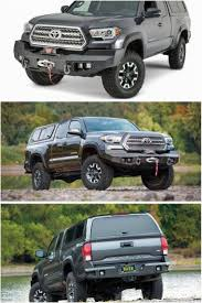 Hybrid Pickup Trucks 2016 Inspirational Small Toyota Trucks Types Of ... Toyota Small Pickup Truck Concept Compact Trucks Old Vs New 1995 Tacoma 2016 The Fast Shines Offroad But Not A Slamdunk Wardsauto Best Buying Guide Consumer Reports These Are The Most Popular Cars And Trucks In Every State 2019 Ford Ranger Pickup Revealed At Detroit Auto Show Business 1993 4 Cyl 22 Re 1 Owner Clean Youtube Are Getting Safer Theres Room For Small Best Gas Mileage Truck Check More Limited Review Offroad Taco Video Toprated For 2018 Edmunds