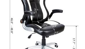 Gaming Desk Chair Walmart by Desk Gaming Desk Chair Walmart Stunning Gaming Desk Chair Merax