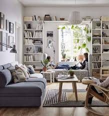 60 Inspirational Small Living Room Ideas Ikea ExitRealEstate540
