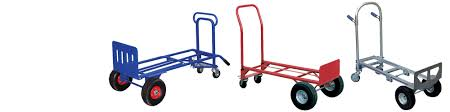 Convertible Hand Trucks - Collapsible Hand Truck Supplier Dollies Hand Trucks Walmartcom Complete Bp Manufacturing Vestil Convertible Pvi Products Collapsible Alinum At Ace Hdware R Us Cosco 3 Position Truck Supplier Magliner Twowheel Straight Back Hmac16g2e5c Bh Sydney Trolleys Folding Shop Lowescom Heavy Duty Buy Product On Alibacom