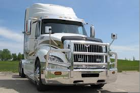 Gallery | HERD North America Semi Truck Lights Stock Photos Images Alamy Luxury All Lit Up I Dig If It Was Even A Hauler Flashing Truck Lights At Accident Video Footage Tesla Electrek Scania Coe With Large Sleeper Lots Of Chicken Trucks 4 A Lot Bright Youtube Evening Stop Number Trucks In Parking Orbitz Led Latest News Breaking Headlines And Top Stories Blue And Trailer On Road With Traffic Image