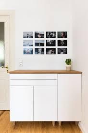 mini cuisine ikea crã er sa cuisine ikea idées de design maison faciles